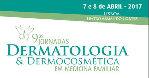 Curso de dermatologia pediatria online dating
