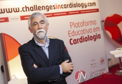 4th Challenges in Cardiology (4 e 5 de julho)