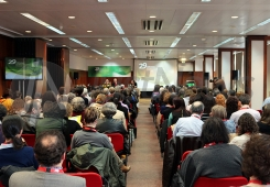 29as Jornadas de Cardiologia, HTA e Diabetes de Almada