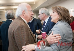XXI Jornadas de Pediatria do Hospital de Santa Maria