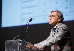 V National Congress on Autoimmunity