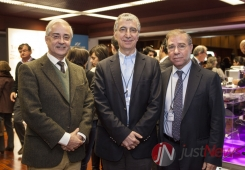 13th Medinterna International Meeting